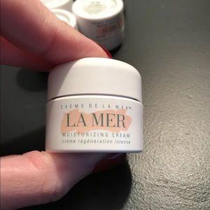 ❤︎ La Mer The Moisturizing Cream ❤︎